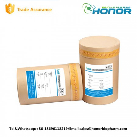 Factory supply 99% Pure high quality Cetilistat /ATL-962 for weight loss and slim drug