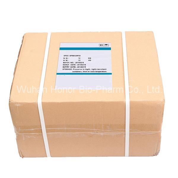 Calcium pantothenate (VB5)