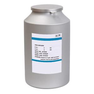 4AD(4-androstenedione)