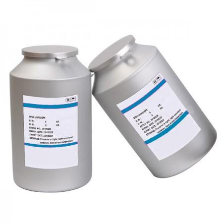 Cephalotin sodium