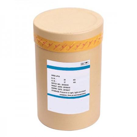 Ampicillin Trihydrate