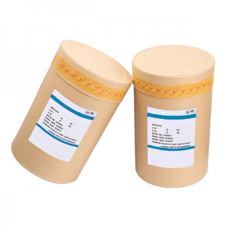 Flavoxate hydrochloride