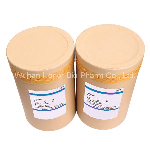 DHEA acetate