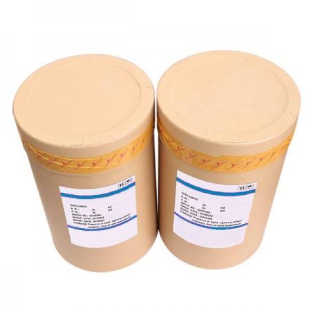 Azithromycin Sulfate