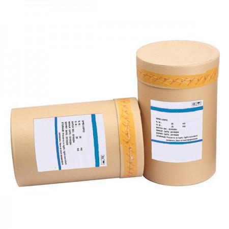 Hydroxocobalamin acetate
