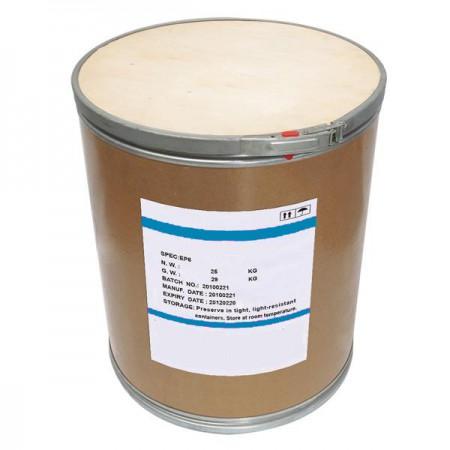 Pseudoephedrine hydrochloride