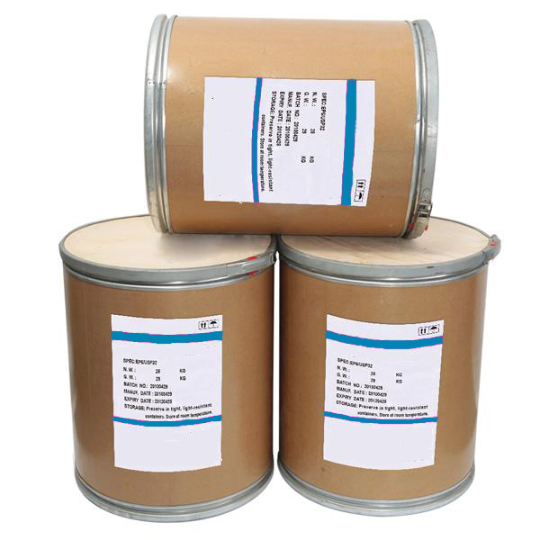 Norfloxacin Hydrochloride