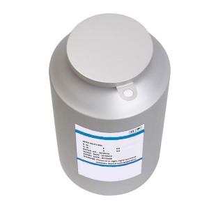 17A-Methyl Drostanolone