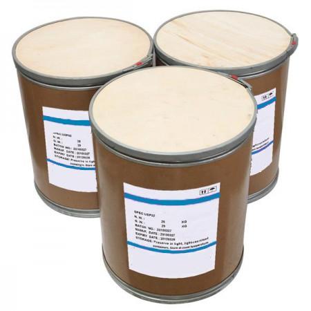 Sulfadimethoxine base