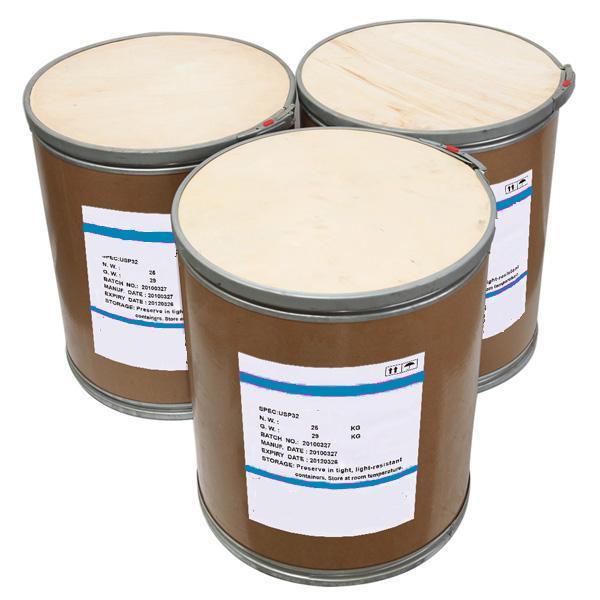 Phenoxybenzamine hydrochloride