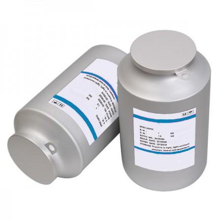 Spectinomycin sulfate tetrahydrate